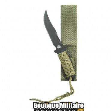 Couteau de combat - Recon 7 pouces