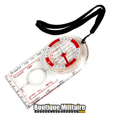 Boussole ultimate