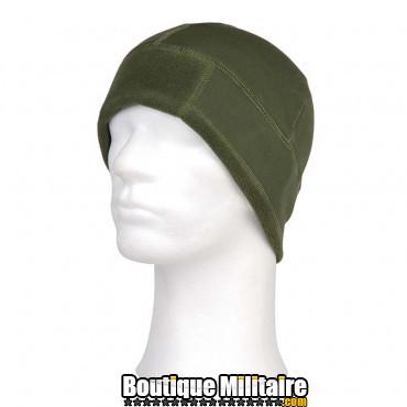 Bonnet tactique - Warrior