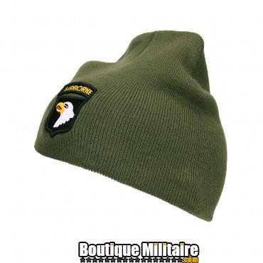 Bonnet 101st Airborne