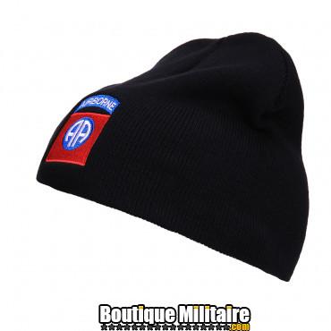 Bonnet 82nd Airborne