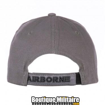 Casquette de Baseball - 82nd Airborne