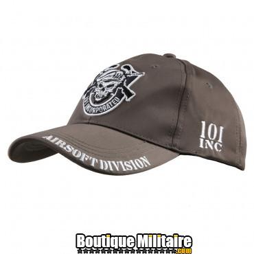 Casquette baseball 101 INC Air