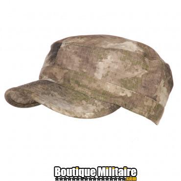 Casquette - BDU