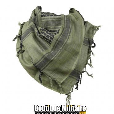 Echarpe - PLO. grenade