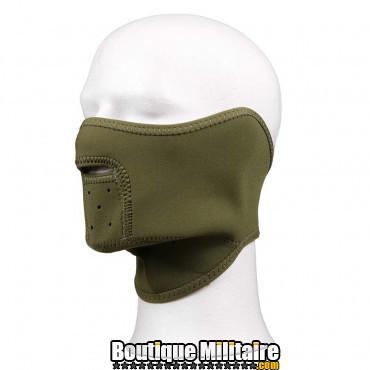Masque - Recon