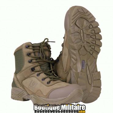 Boots Recon Hauteur de tige moyenne