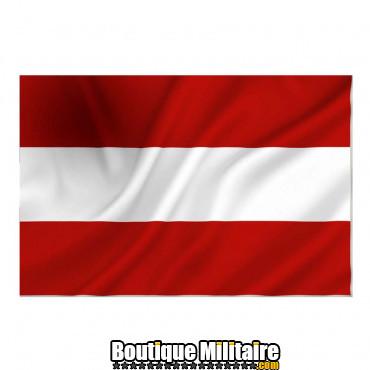 Drapeau - Autriche