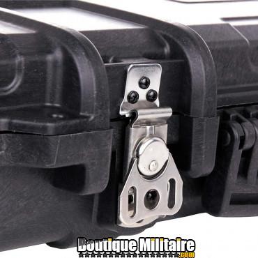 Malette pour arme 1222311