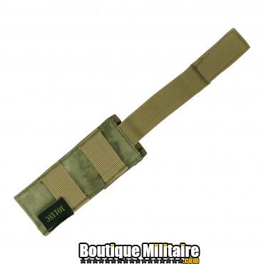 Pochette élastique - 1 chargeur