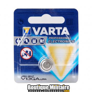 Pile Varta - LR-44