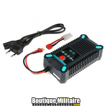 Chargeur de batterie - Imax RC B3 35W 471122