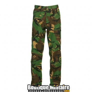 Pantalon de combat allemand