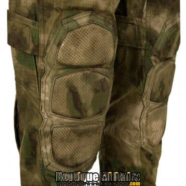 Pantalon de combat - Operator