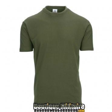 T-shirt - Fostee