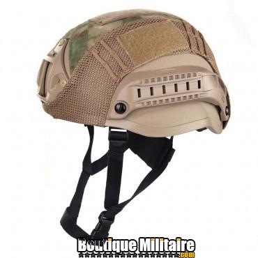 FMA - couvre casque - TB954
