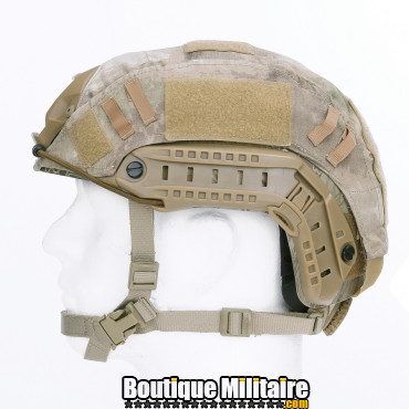 Couvre casque tactique EM8825