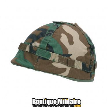 Couvre casque pour casque d'enfants