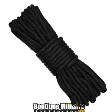 Corde utilitaire 9 mm