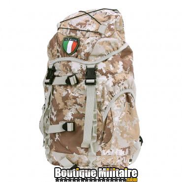 Sac à dos recon Italie 25 Ltr.