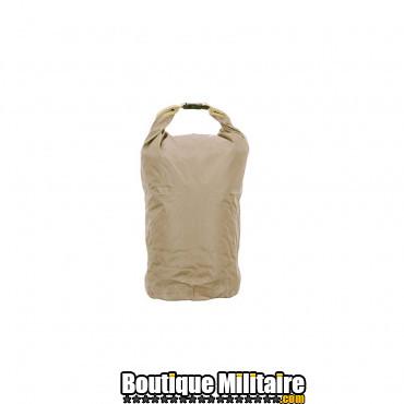 Petit sac étanche
