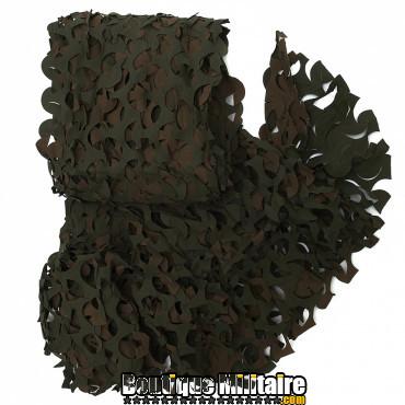 Filet de camouflage net SPC03 3X2,4 M
