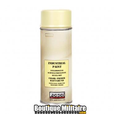 Boîte Spray primaire / Haft-Grund 6 pcs