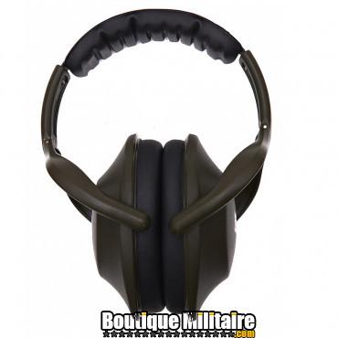 Couvre oreilles