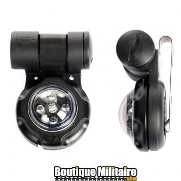 Lampe pour casqueVip EX079