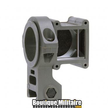 Angle Sight Utact EX251A