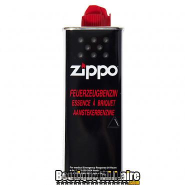 Boîte Essence pour briquet Zippo 24 pcs
