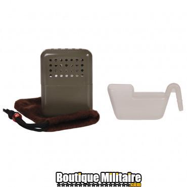 Chauffe mains - 101 mini