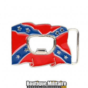 Badge : rebel avec décapsuleur