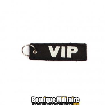 Porte-clés - VIP
