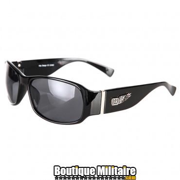 Biker sunglasses 101 Inc.