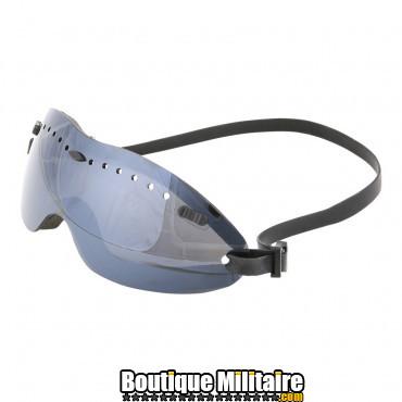 Régulateur lunettes
