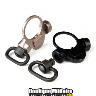 Adaptateur pour clés - EX248 M4 GBB