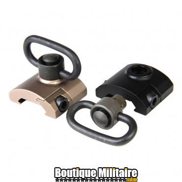 Clé de serrage - EX250 QD