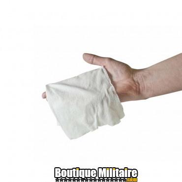 BCB Lingettes Go Wipes - 10 tablettes ADV005