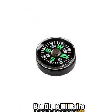 BCB Boussole bouton Explorer CK311