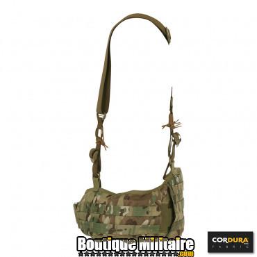 Set jarretelles de ceinture de combat : Cordura LQ16205&LQ15292