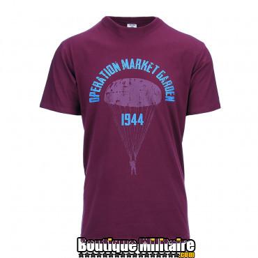 T-shirt - Operation Market Garden