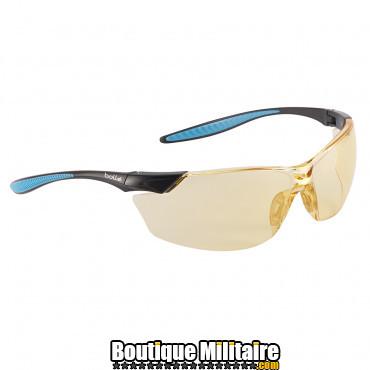 Bollé mamba bril - MAMPSJ geel 32
