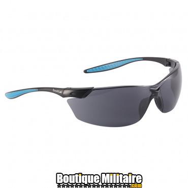 Bollé mamba bril - MAMPSF smoke 30