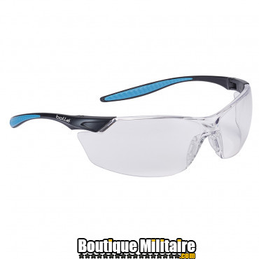 Bollé mamba bril - MAMPSI clear 31