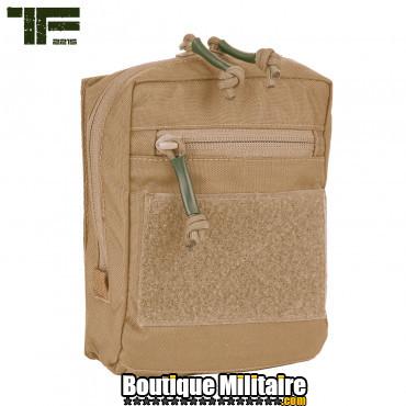 TF-2215 Pochette Admi