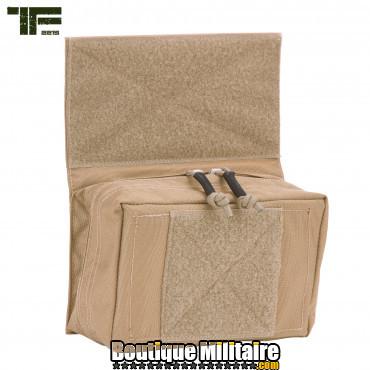 TF-2215 Pochette Utilitaire