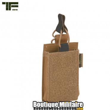 TF-2215 Pochette simple M4