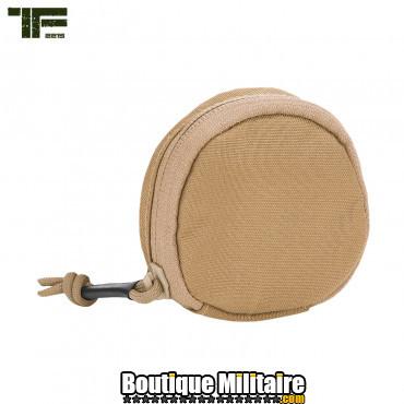 TF-2215 Pochette circulaire