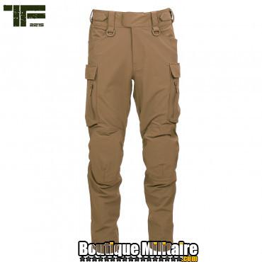 TF-2215 Echo Three Pantalon Tactique